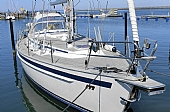 Boat Agent Sweden- When buying or selling a sailingboat or motorboat